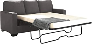 Best full size couch Reviews