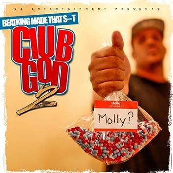 Club God 2