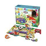 Vtech 80-509504 TUT Baby Flitzer-Geburtstagsset -