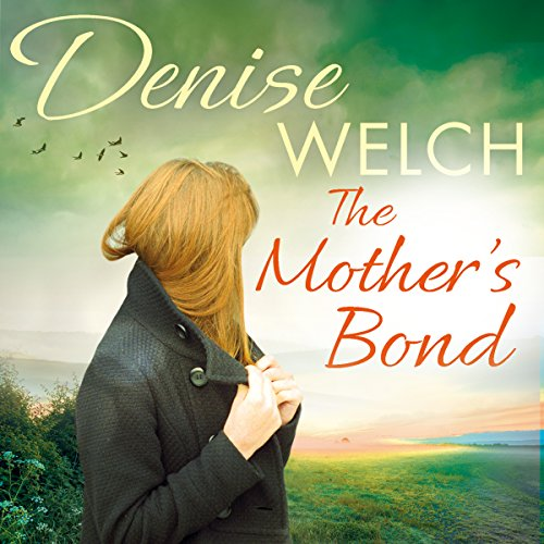 Couverture de The Mother's Bond
