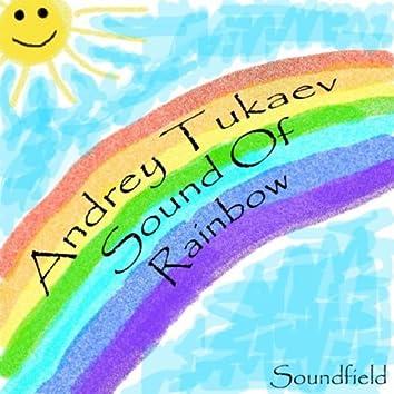 Sound of A Rainbow