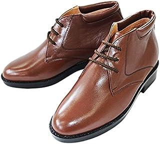 [キタジマ] ブーツ 350 メンズ