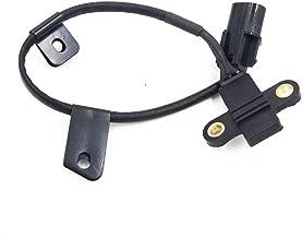 OEM # 39310-02600 Crankshaft Sensor 39310-02600 for Hyundai Atos 2000-2007 PCH6002