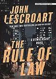 The Rule of Law (Dismas Hardy)