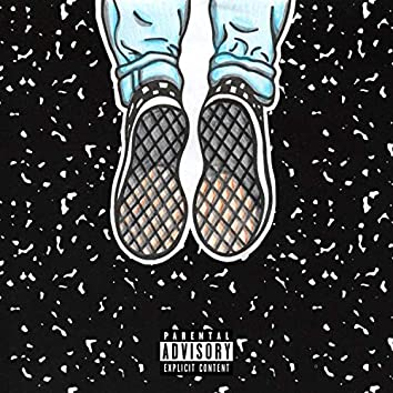 Elevated (feat. Sincerely Collins & Tru Barz)
