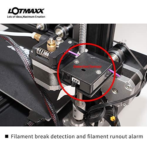 LOTMAXX – SC-10 - 4
