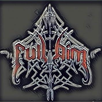 Full Aim (feat. Raiza Rapz)