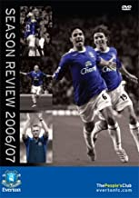 Best everton fc dvds Reviews