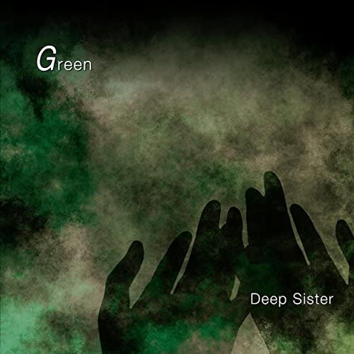 Deep Sister