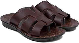 ASIAN 27 Chappal for Kids Stylish Casual Slippers for Boys & Girls |Thong Sandals chappals for Children | Perfect flip Flo...