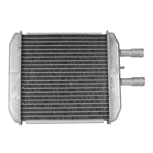 TYC 96010 Replacement Heater Core