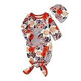 Covermason Schlafsack für den Sommer | aus 100% kuschelweicher Baumwolle | Sommer-Schlafsack, Kinder-Schlafsack, Baby-Decke, Baby-Fußsack, Swaddle