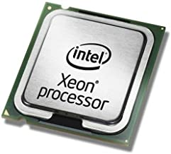 Intel Xeon OEM E5-2690 v3 Twelve-Core Haswell Processor 2.6GHz 9.6GT/s 30MB LGA 2011-v3 CPU - CM8064401439416 OEM