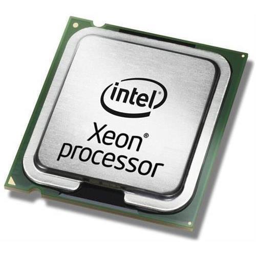 Intel Xeon E5-2690 V3 (SR1XN) 2.60Ghz 12 (12) Core FCLGA2011-3 135W CPU nuovo