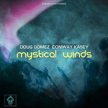 Mystical Winds