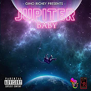 Jupiter Baby