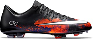 Best Mercurial Vapor Cristiano Ronaldo Of 2020 Top Rated Reviewed
