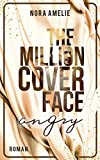 The Million Cover Face – ANGRY