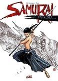 Samurai Origines T02 - Le Maître des encens