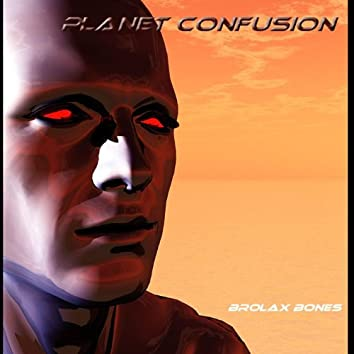 Planet Confusion