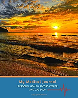 Best my medical journal Reviews