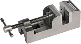Best american made drill press vise Reviews