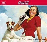 Coca Cola Colelctibles