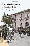 """Una visión histórica en el Badajoz """"Rojo"""": Causa 397/1936 contra el coronel José Cantero Ortega, Jefes y Oficiales del Regimiento de Infantería Castilla nº3"""