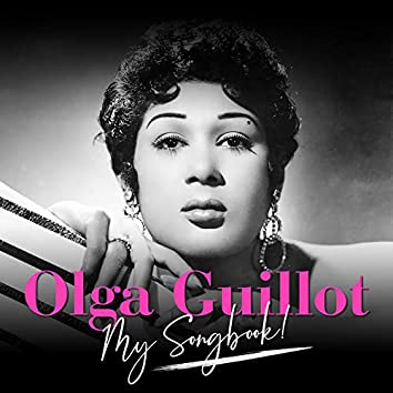 Olga Guillot Songbook