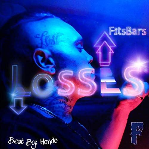FitsBars
