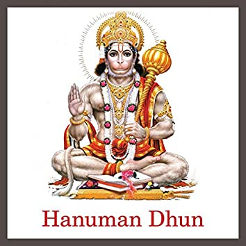 Hanuman Dhun