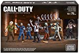 Call of Duty - Asalto Zombie (Mega Bloks 06849)