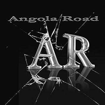 Angola Road