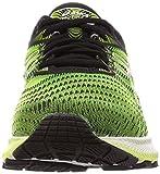 Zoom IMG-1 asics gel nimbus 22 scarpe