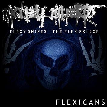 Flexicans