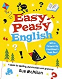 Transfer Test English revision resources Easy Peasy English topic dictionary