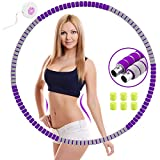 Immagine 1 bioaley anello fitness ring hoop