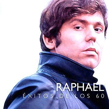 Raphael Exitos de los 60