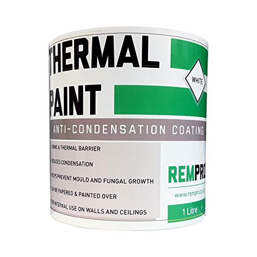 Rempro Thermal Paint