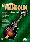 Ultimate Beginner Series: Bluegrass Mandolin - Basics & Beyond