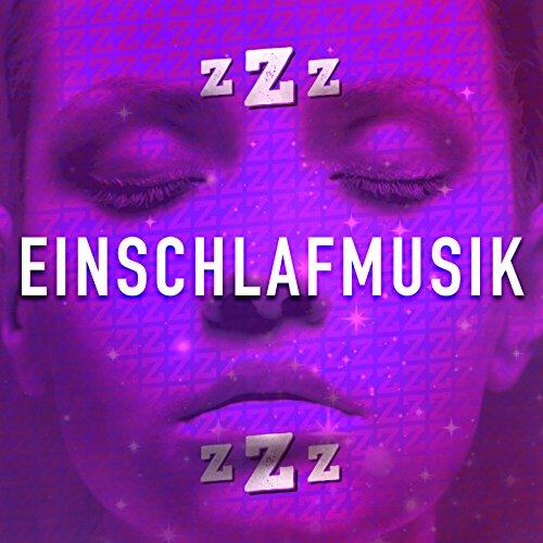 Einschlafmusik
