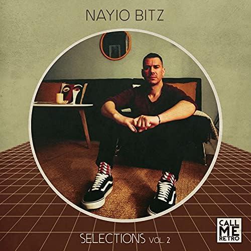 Nayio Bitz