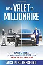 Best affirmations to become a millionaire Reviews