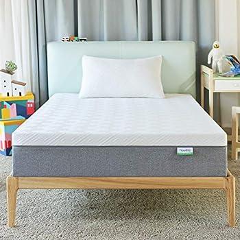 Best mattress full 12 inch Reviews