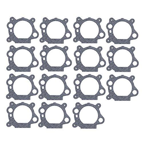 Panari (Pack of 15 795629 Carburetor Gasket for 272653S 272653