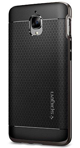 OnePlus 3T Bumper Case