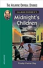 Salman Rushdie's Midnight's Children (The Atlantic Critical Studies)