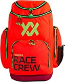 Voelkl Voelkl RACE BACKPACK TEAM LARGE GS RED Md....