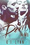 the devil in me - The Devil In Me (Seven Devils Book 1)