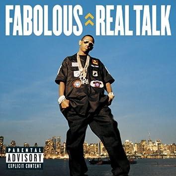 Real Talk (123)